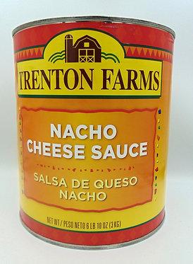 Nacho Cheese