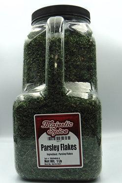 Parsley Flakes