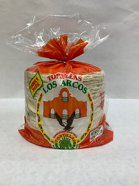 Family Pack Tortillas