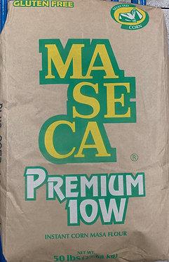 Maseca premium