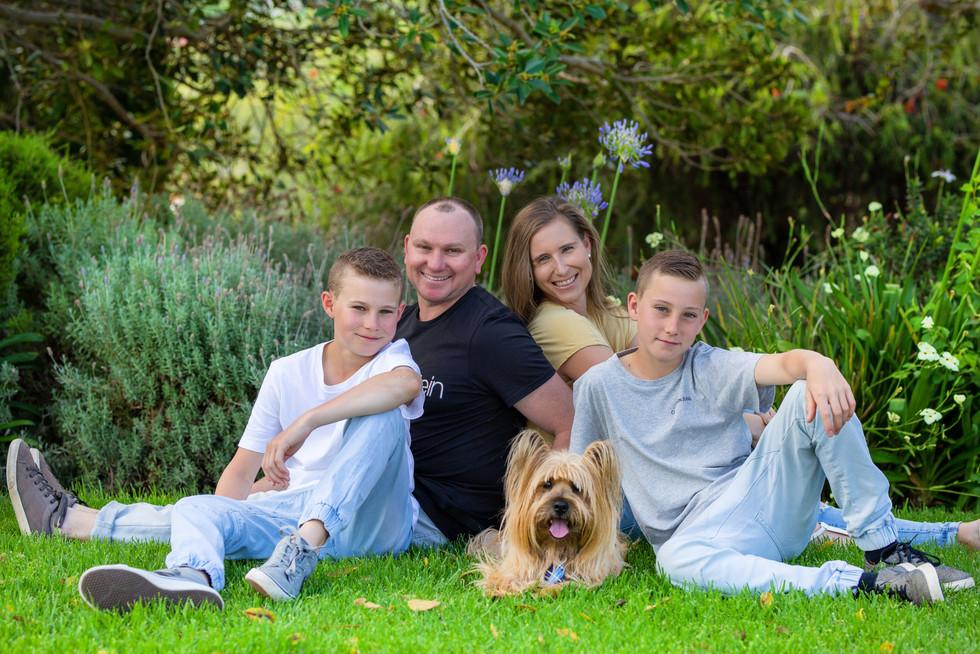 Family Photo 2020 (1).jpg