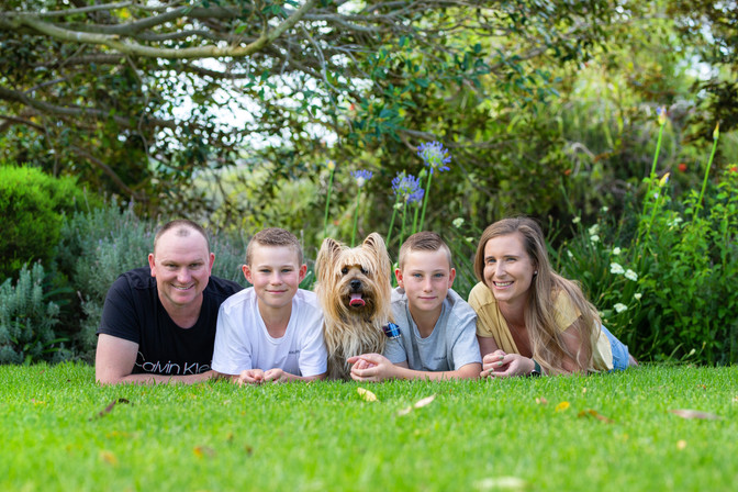 Family Photo 2020 (4).jpg