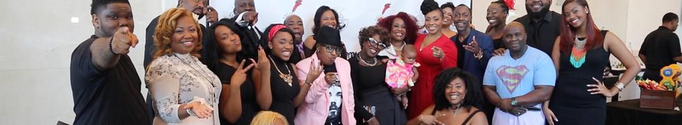 MSIB Cast 2015