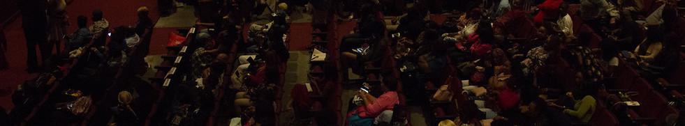 TOML Audience 2017
