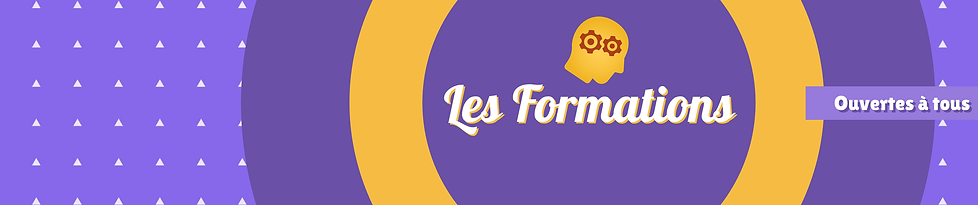 titre forma.png