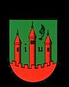 Gemeinde Lockenhaus.png