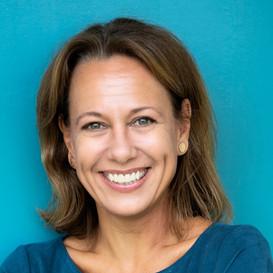 Katharina Leitgeb