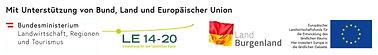 2_Foeg_Leiste_Bund+ELER+Land+EU_2020_RGB