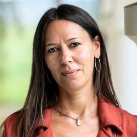 Sabine Kroyer