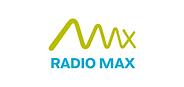 radio max.png