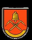 Gemeinde Heugraben.png