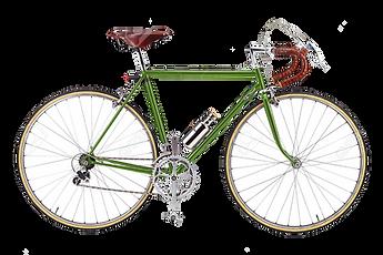 44437428-fahrrad-vintage-fahrrad.png