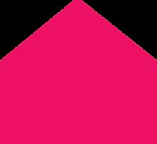 Haus pink.png