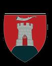 Gemeinde Hornstein.png