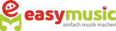 easyMusic_logo4c_flat Kopie.png