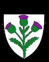 Gemeinde Parndorf.png