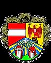 Gemeinde Grafenschachen.png