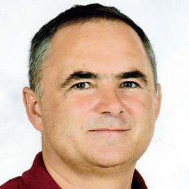 Christian Kroyer
