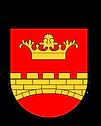 Gemeinde Bruckneudorf.png