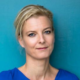 Mag.a Judith Tscheppe