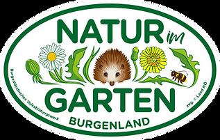 Logo-NiG-frei-kl.png