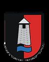 Gemeinde Rauchwart.png