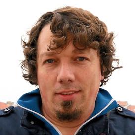 Martin Cschötz