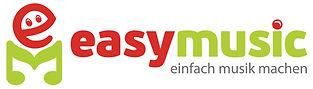 easyMusic_logo.jpg