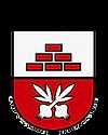 Gemeinde Riedlingsdorf.png
