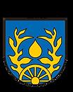 Gemeinde Eberau.png