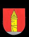 Gemeinde Breitenbrunn.png