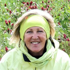 Irmgard Maasz