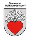 Gemeinde Wulkaprodersdorf.png