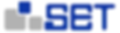 SET_Mühendislik_Logo.PNG