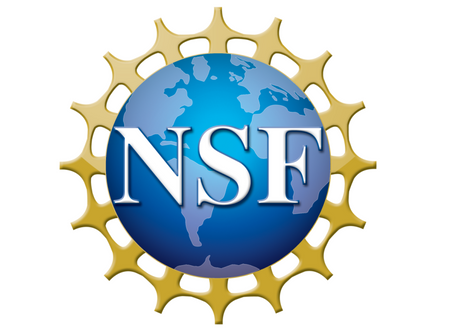 Lura Health Receives $256,000 NSF SBIR Phase I Grant Award