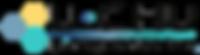 logo_NO_BG.png