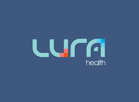 Welcome to the Lura Health blog!