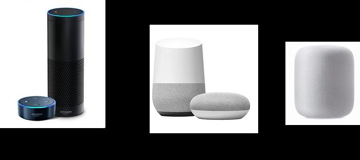 smart speaker.png