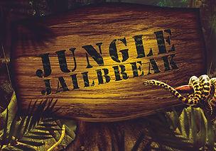 jungle jailbreak.jpg