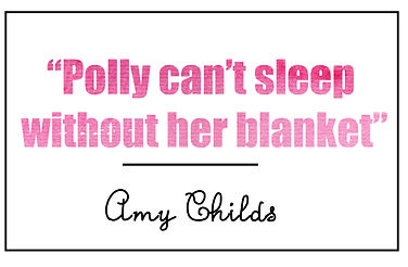Amy Childs Review