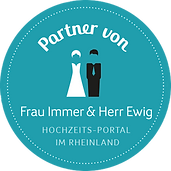 fihe_badge_partner_von_rgb_edited_edited
