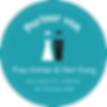 fihe_badge_partner_von_rgb_edited.png