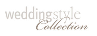 weddingstyle_Collection_logo.jpg
