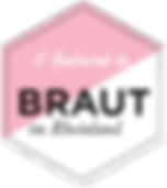 2Badges_Braut im Rheinland.png