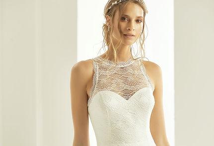 NALA_conf_BiancoEvento_dress_02_edited.j