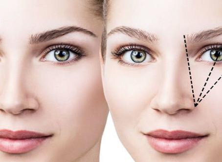 Tipps für perfekte Augenbrauen