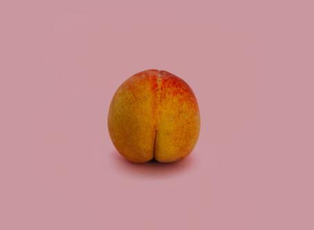 Lipofilling / Brazilian Butt Lift