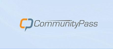 CommunityPass.jpg