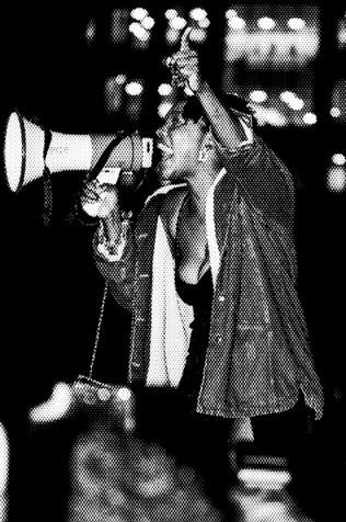 Black Women's March Website Press .png