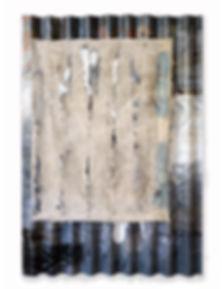 DSCF6114.JPG